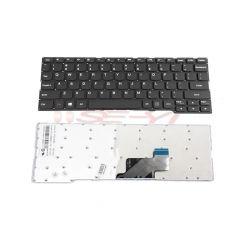 Keyboard Lenovo Ideapad 300 11-300IBR 11-300 11-300S Black