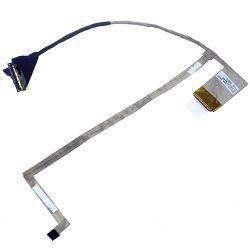 Fleksibel Dell N4020