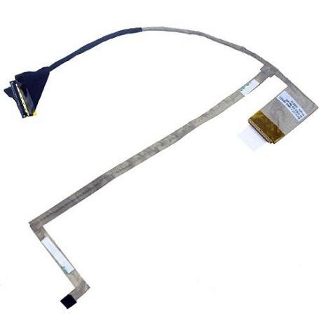 Flexibel Dell N4010