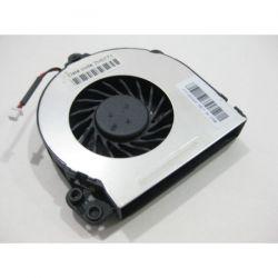 FAN-NB-HP 500