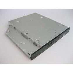 DVD SATA Internal TEBAL