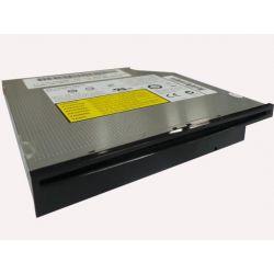 DVD SATA Internal ( SEDOT )