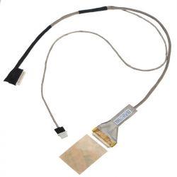 Kabel Flexible Toshiba Satellite L630 L635 SERIES