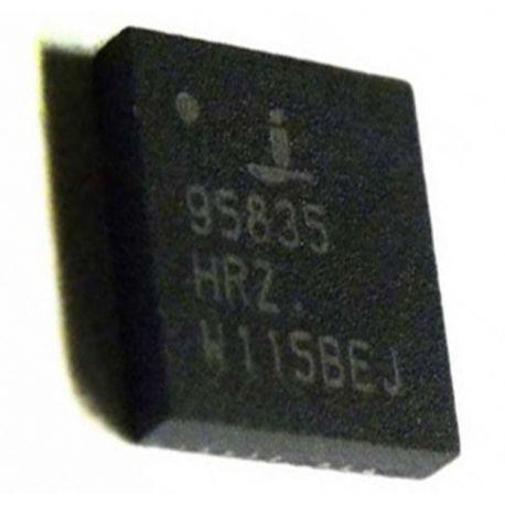ISL 95835