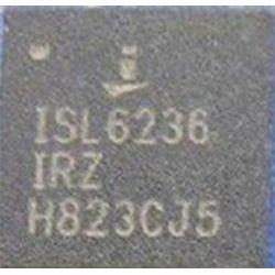 ISL 6236