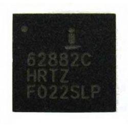 ISL 62882 HRTZ