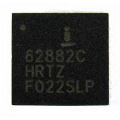 ISL 62882