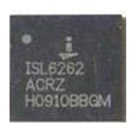 ISL 6262A