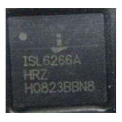 ISL 6266 AHRZ