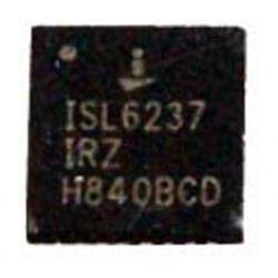 ISL 62371RZ