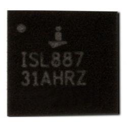 ISL 88731 AHRZ