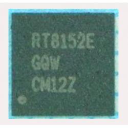 RT 8152E
