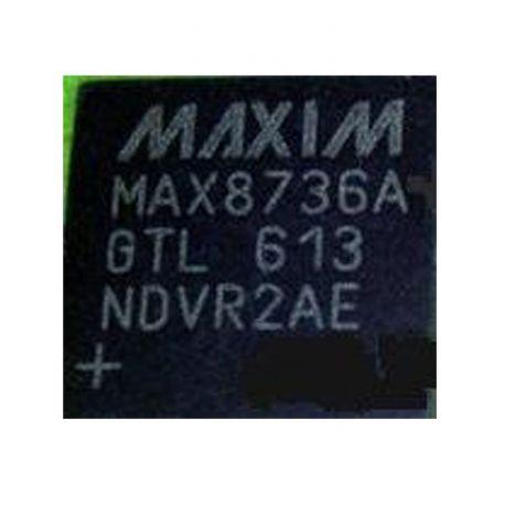 MAX 8736A