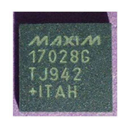 MAX 17028G