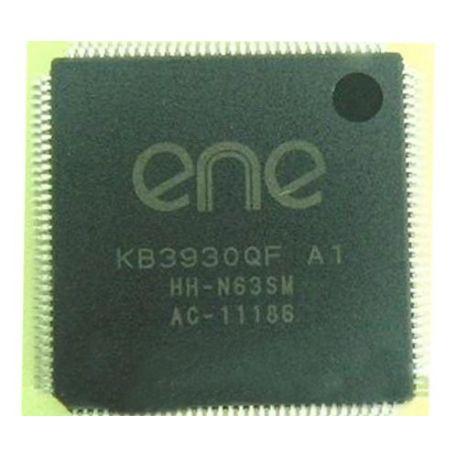KB 3930QF A1