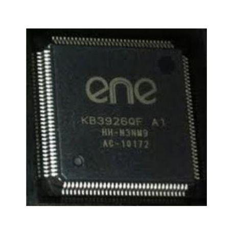 KB 3926QF A1