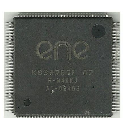 KB 3926QF D2