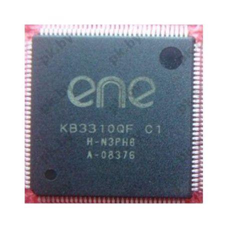 KB 3310QF C1